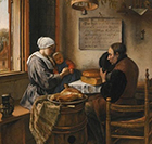 Jan_Steen_-_The_Prayer_Before_the_Meal_1660.jpg