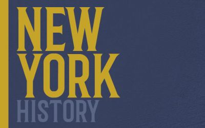 nyhistory-cover1.jpg
