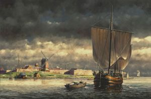 Fort_Amsterdam_warm_1_mg.jpg