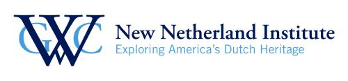 New_Netherland_Institute_Logo.jpg